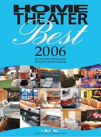 HTBEST2006