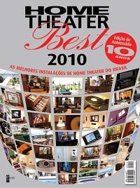 HTBEST2010