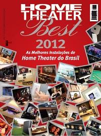 HTBEST2012