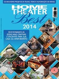 HTBEST2014