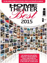 HTBEST2015