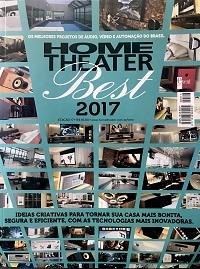 HTBEST2017