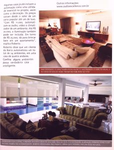Revista Casa Leblon NOV 2013 b