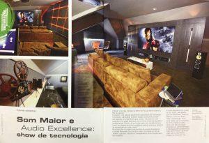Revista Merkado JUL 2013 a