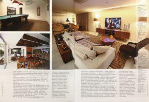 Revista Merkado JUL 2013 b