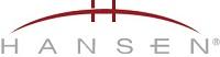 logo hansen