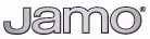 logo_Jamo