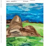 RAD 6a edição