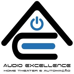 AUDIO EXCELLENCE - HOME THEATER & AUTOMAÇÃO (RJ e SJC-SP)