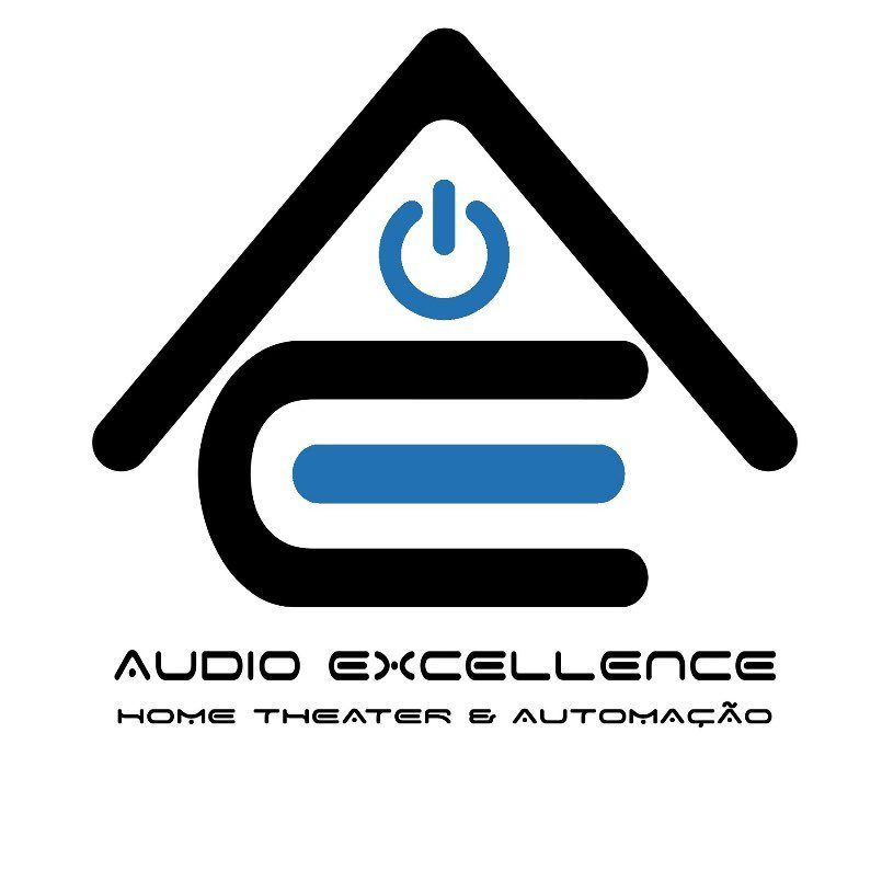 AUDIO EXCELLENCE
